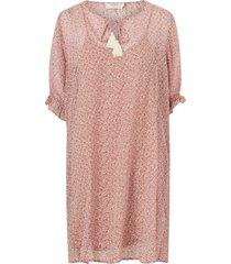 klänning crkinia short dress