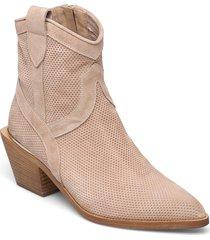 ankle boots shoes boots ankle boots ankle boot - heel rosa laura bellariva