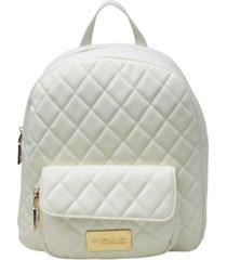 bebe daya mini backpack