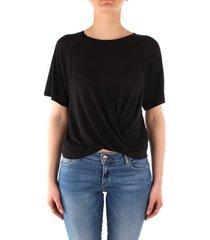 blouse guess w0gp89