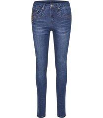brendacr jeans - shape fit bci