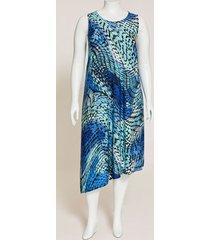gallery walk a-line dress