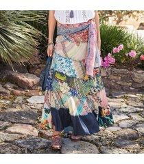 gypsy essence skirt