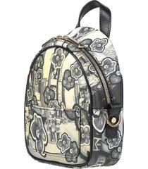 bagghy backpacks