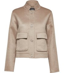 slfterry handmade jacket