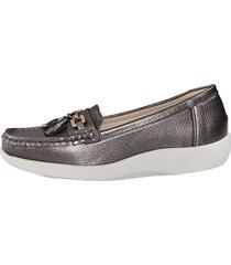 loafers julietta bronsfärgad