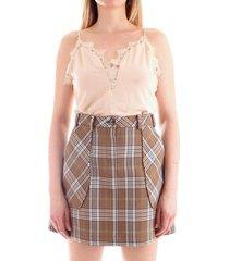 blouse guess 94g624 6230z