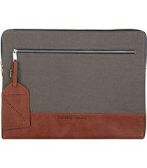 laptop sleeve philo 15.6 inch