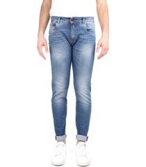 skinny jeans camouflage pcup008d13a373v 752