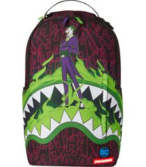 the joker backpack 310b3243nsz