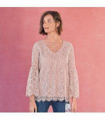 charmant blouse
