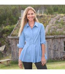 caldwell park blouse