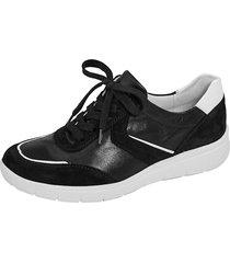 skor vamos svart