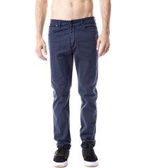pantalón azul o´neill logan
