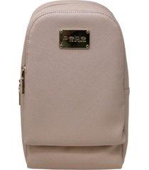 bebe yolanda sling backpack