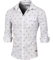 camisa blanca valkymia macedonia