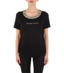 1gg606-k46d1 short sleeve blouse