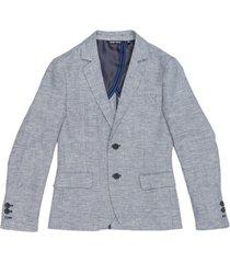 jacket regular fit mkjs00003-7064-10j / 140