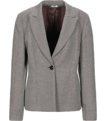 baroncini collection suit jackets