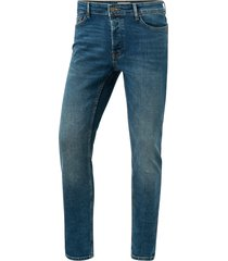 jeans onsloom slim blue st 7911