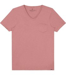 t-shirt stewart roze