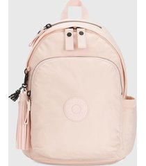 mochila delia rosa kipling