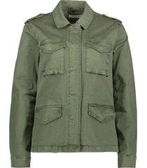 kensi jacket