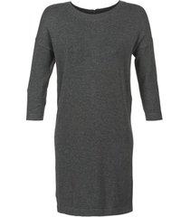 korte jurk vero moda glory