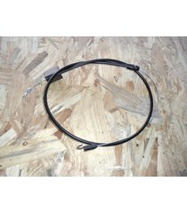 mtd clutch cable 746-04091, 946-04091 snowthrower