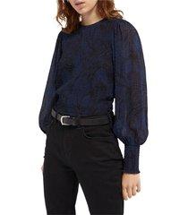 blouse 159973