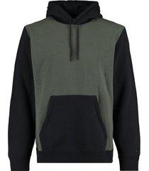 america today hoodie scott