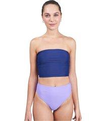 bridget bikini bottoms