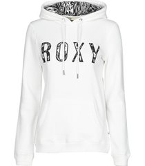 sweater roxy right on time j otlr wbk0