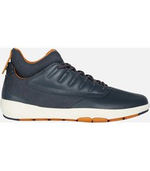 geox sneakers modual abx