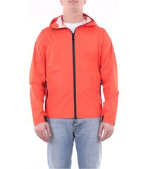 aurelioghost1u short jacket