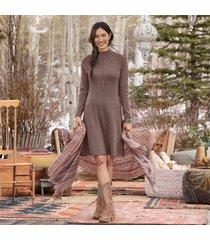 crissy cashmere beauty dress