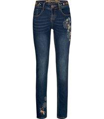 jeans denim vicky