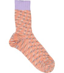 m missoni short socks