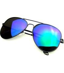 polarized sunglasses full mirror flash mirrored aviator sunglasses