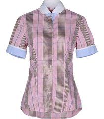 archivio '67 shirts