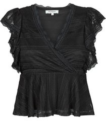 blouse morgan darley