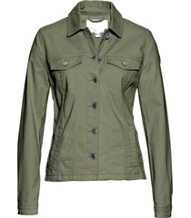 giacca (verde) - bpc selection