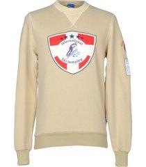 société des sports sweatshirts