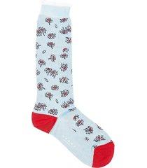 marni short socks