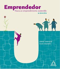 emprendedor - hacia un emprendimiento sostenible alfaomega