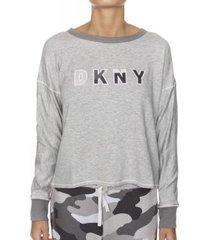 dkny urban armor ls top * gratis verzending * * actie *