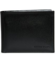 perry ellis men's passcase with removable id wallet