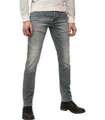 jeans ptr550-rug