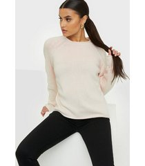 filippa k dahlia sweater stickade tröjor
