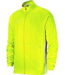 windjack nike dry academy 19 track jacket